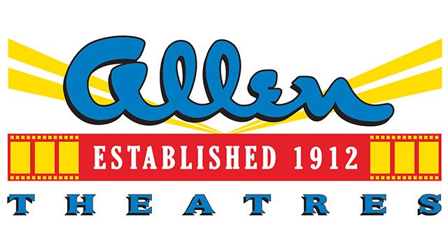 Allen+Theatres+Logo.jpg