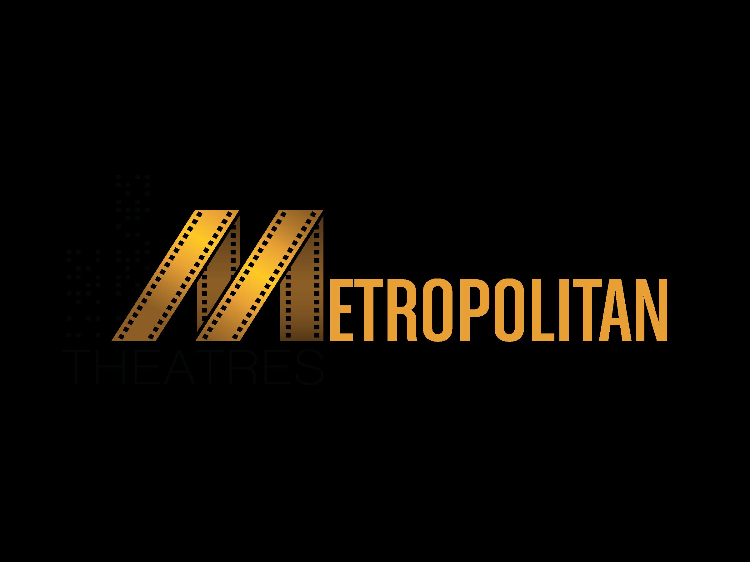 Metropolitan-Theatres.png