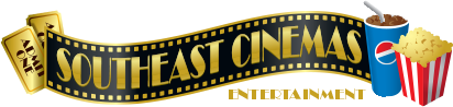 logo_southeast_cinemas.png