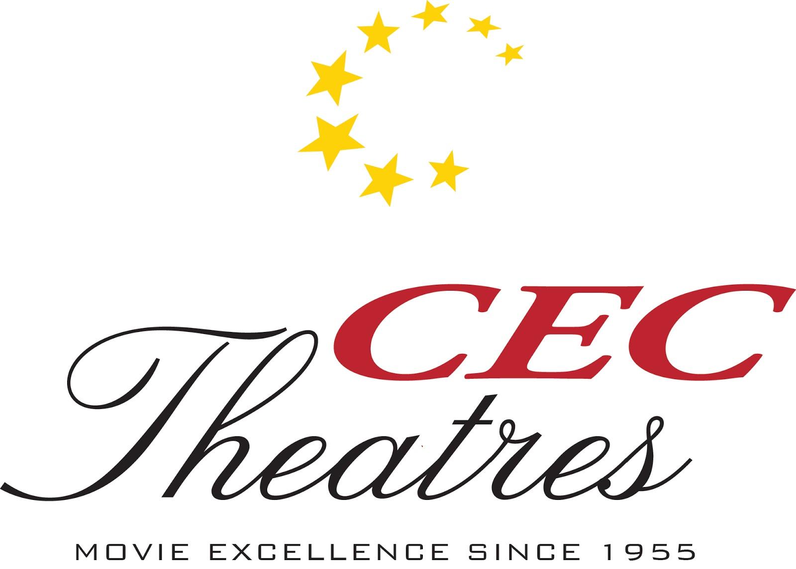 CEC-Logo_WhiteBG.jpg