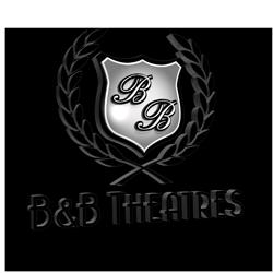 B_BLogo3D.png