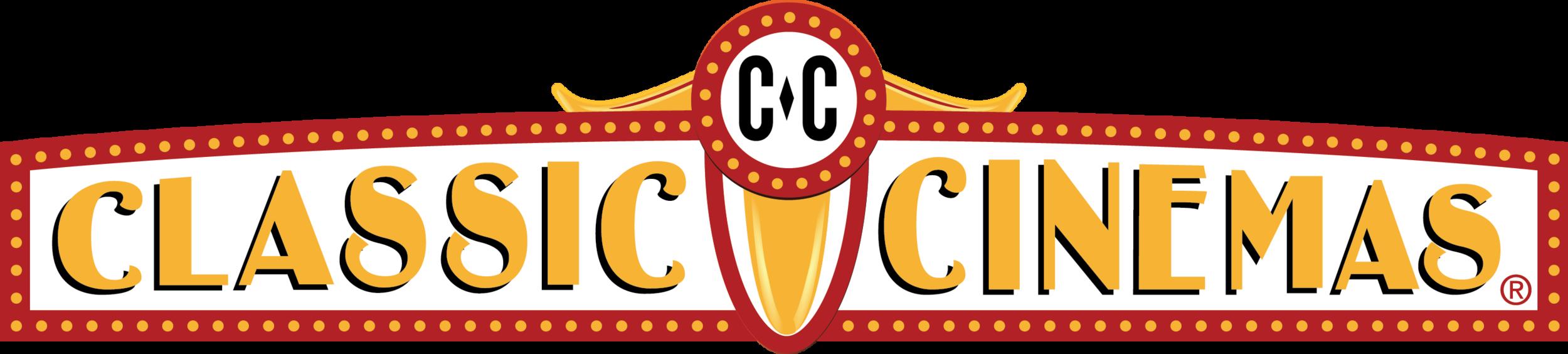 Classic Cinemas logo.png