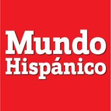 Mundo Hispanico.jpg