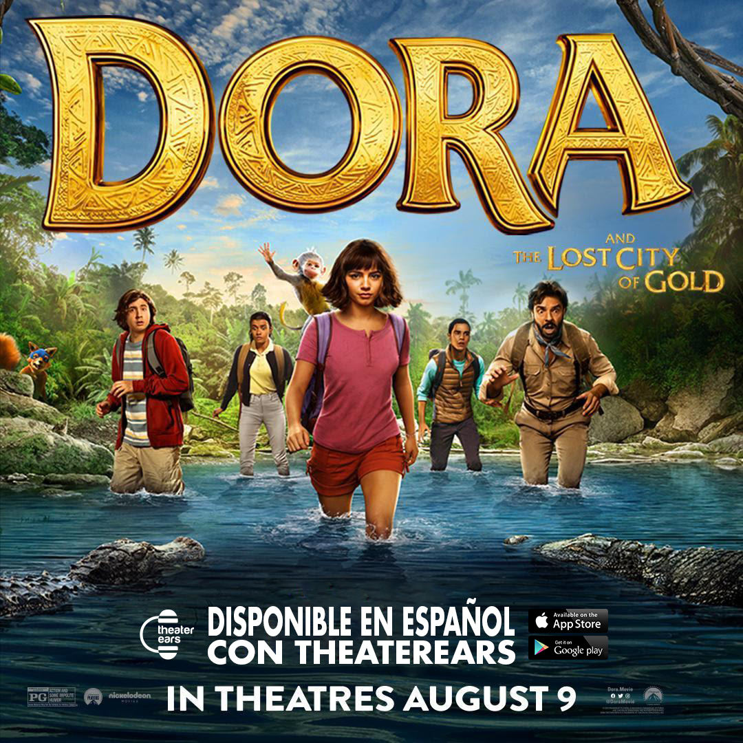 TE - Dora and the Lost City of Gold - Instagram.jpg