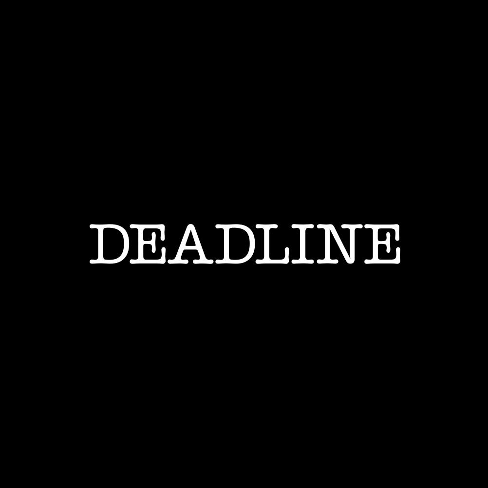 Deadline Logo .png