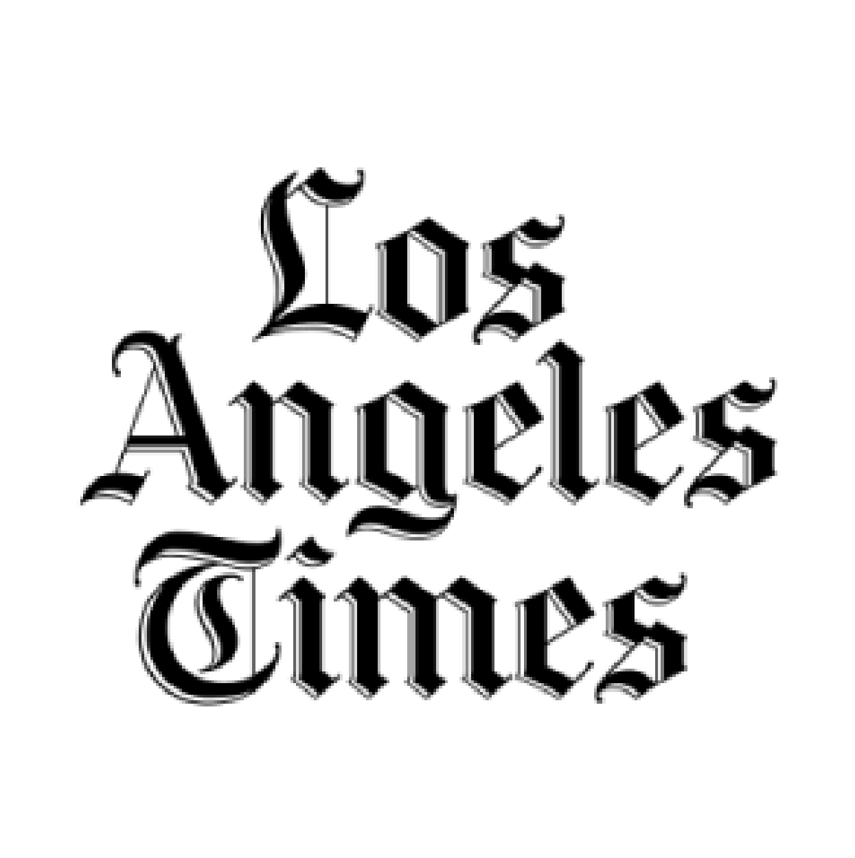 LA-Times-46.png