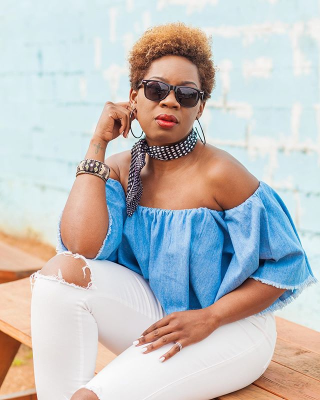 Happy Birthday to the style diva @coverme_j. You Love are ah-mazing. • • • #dallasphotographer #fashion #blogger #fashionblogger #bishoparts #sunglasses #style