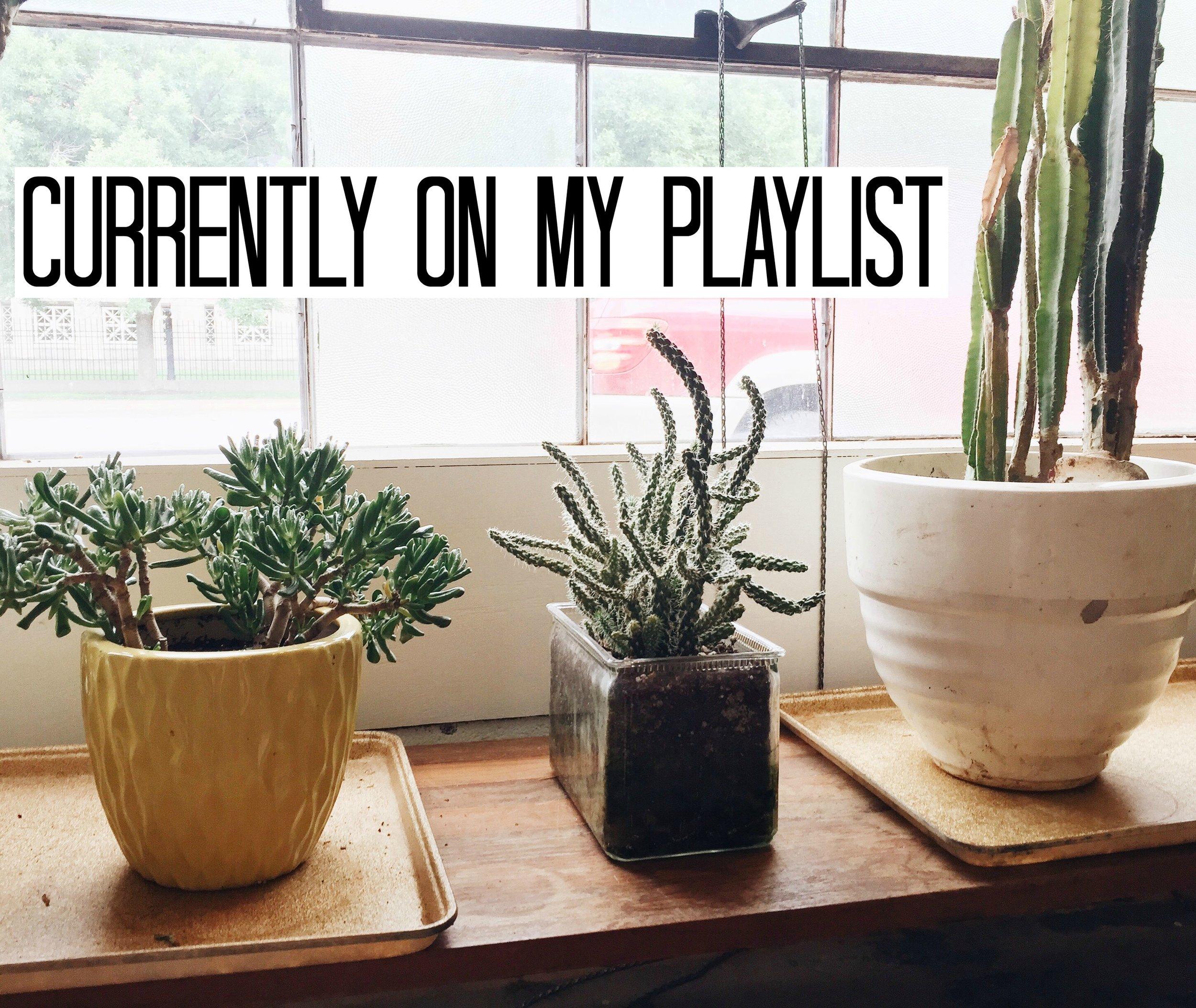 spotify.playlist