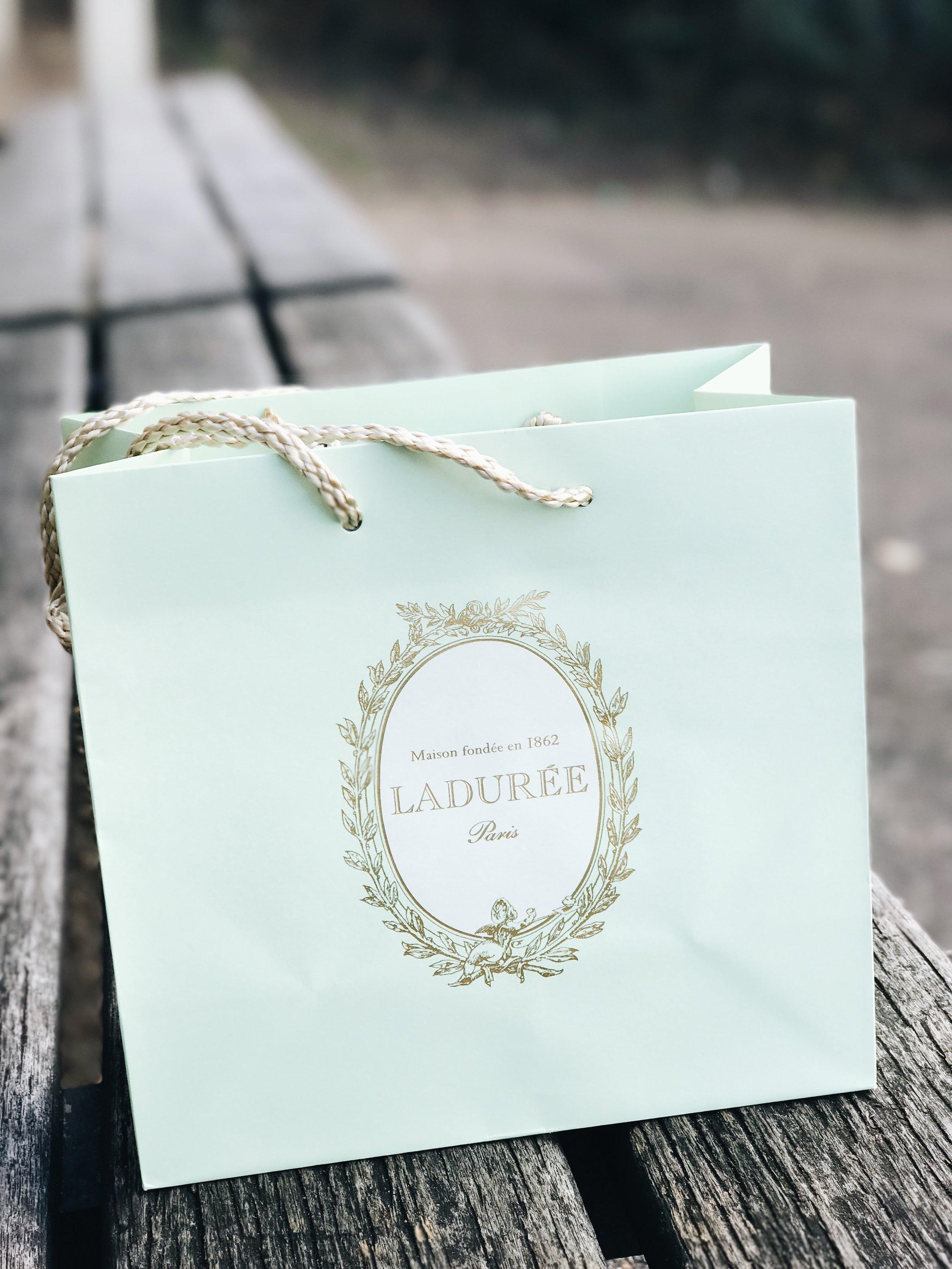 Laduree-London-Review.jpg