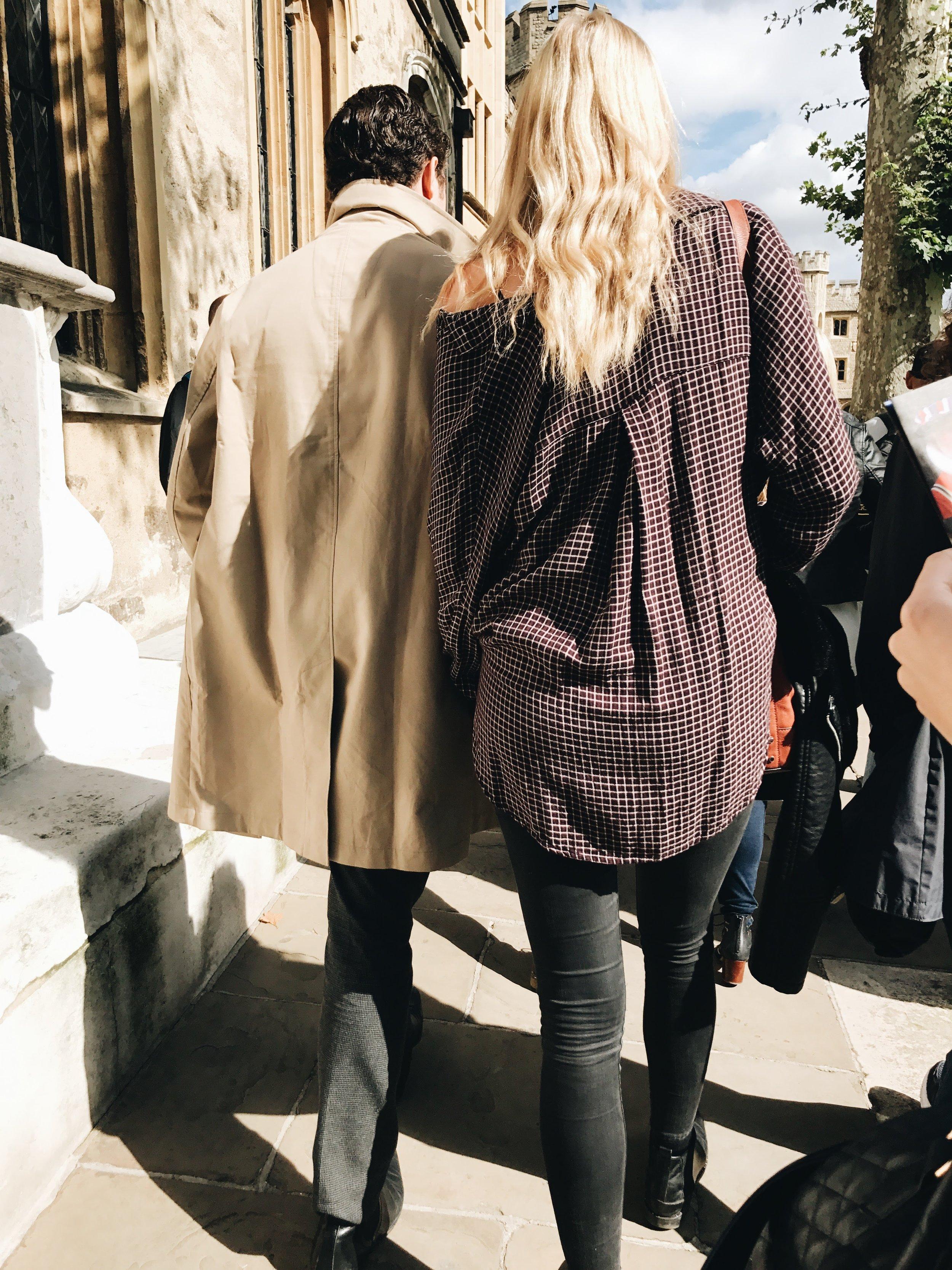 London-street-fashion-chuck-and-blair-gossip-girl.jpg
