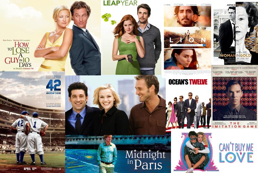 favorite netflix and hulu films.png