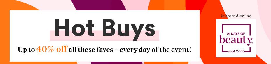 Ulta Beauty Hot Buys 2018.png