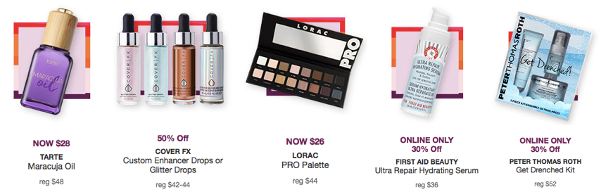 21 Days of Beauty Hot Buys.png