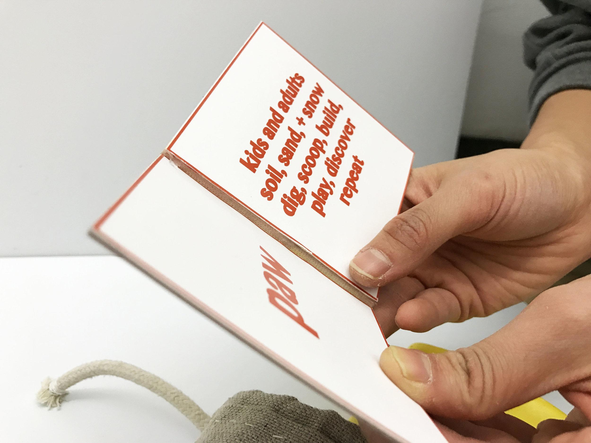 book text interior .jpg