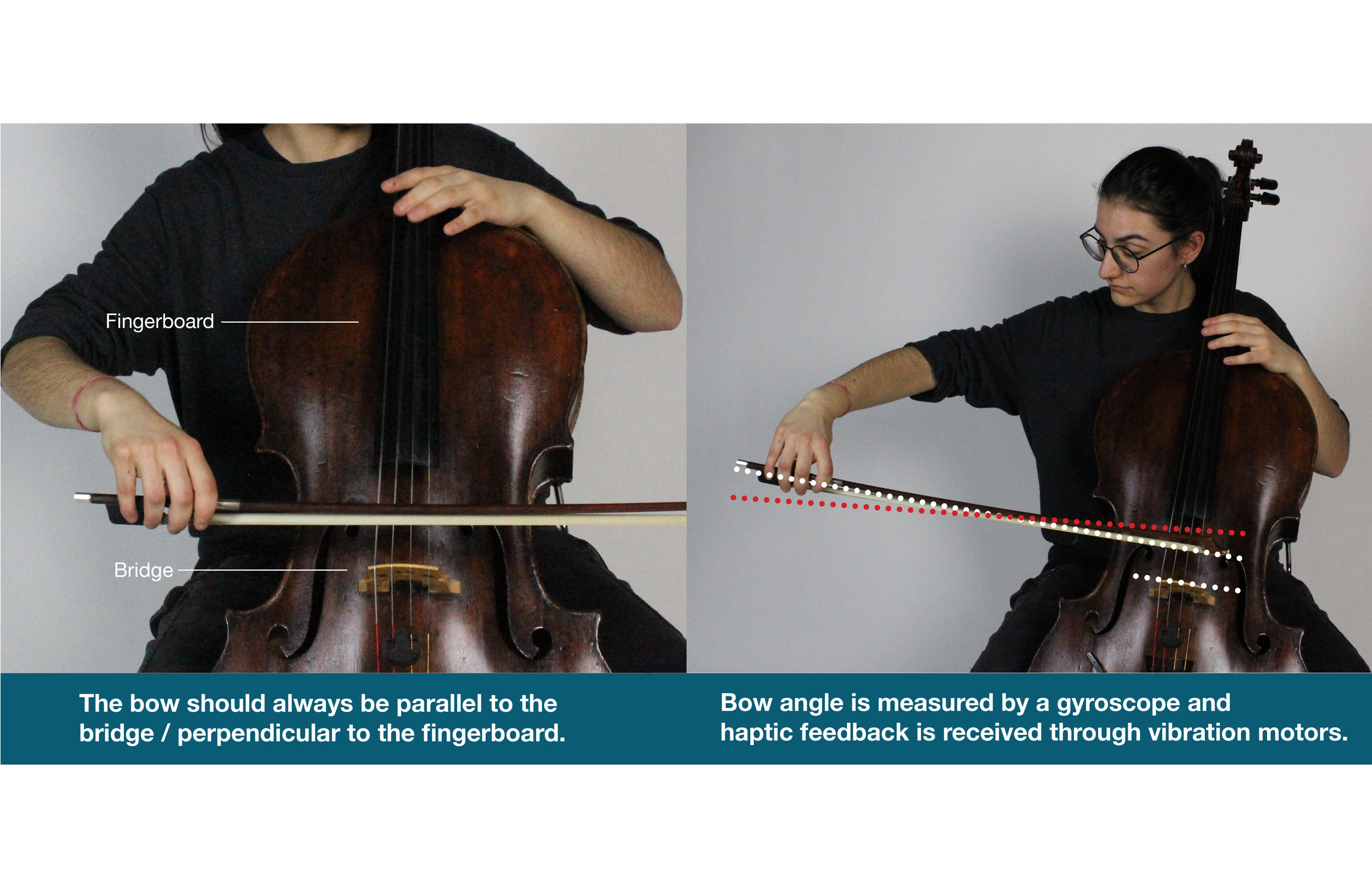 Haptic Cello Bow Diagram.jpg