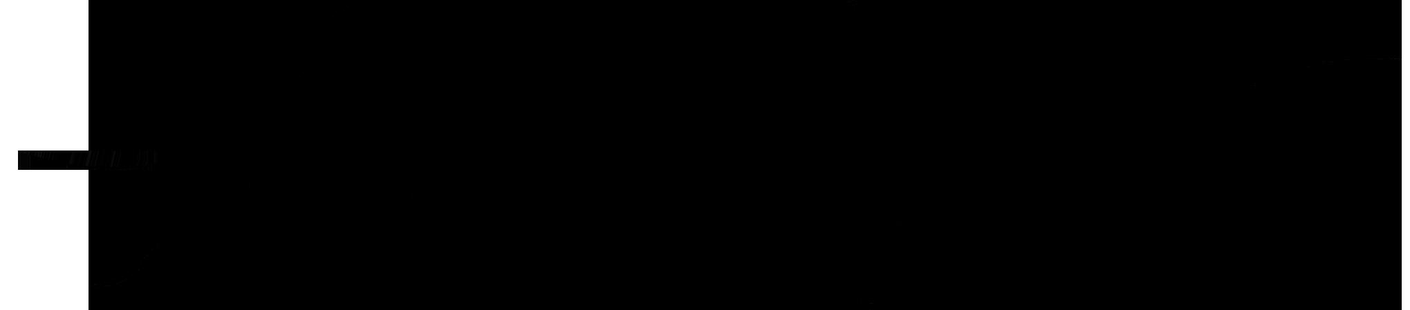 KendraHarper_Logo.png