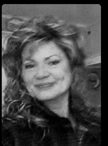 Bonnie Robertson_Texas Living Realty