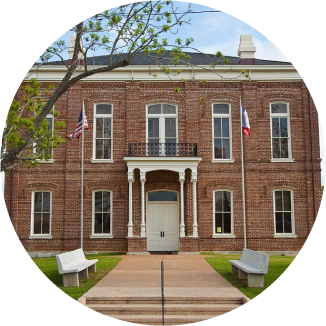 leon-county-courthouse.png