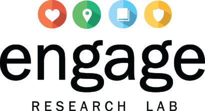 Engage-Research-Logo-Large-Dark.png