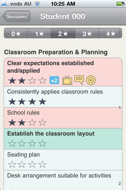 pre service teacher tracker.jpg