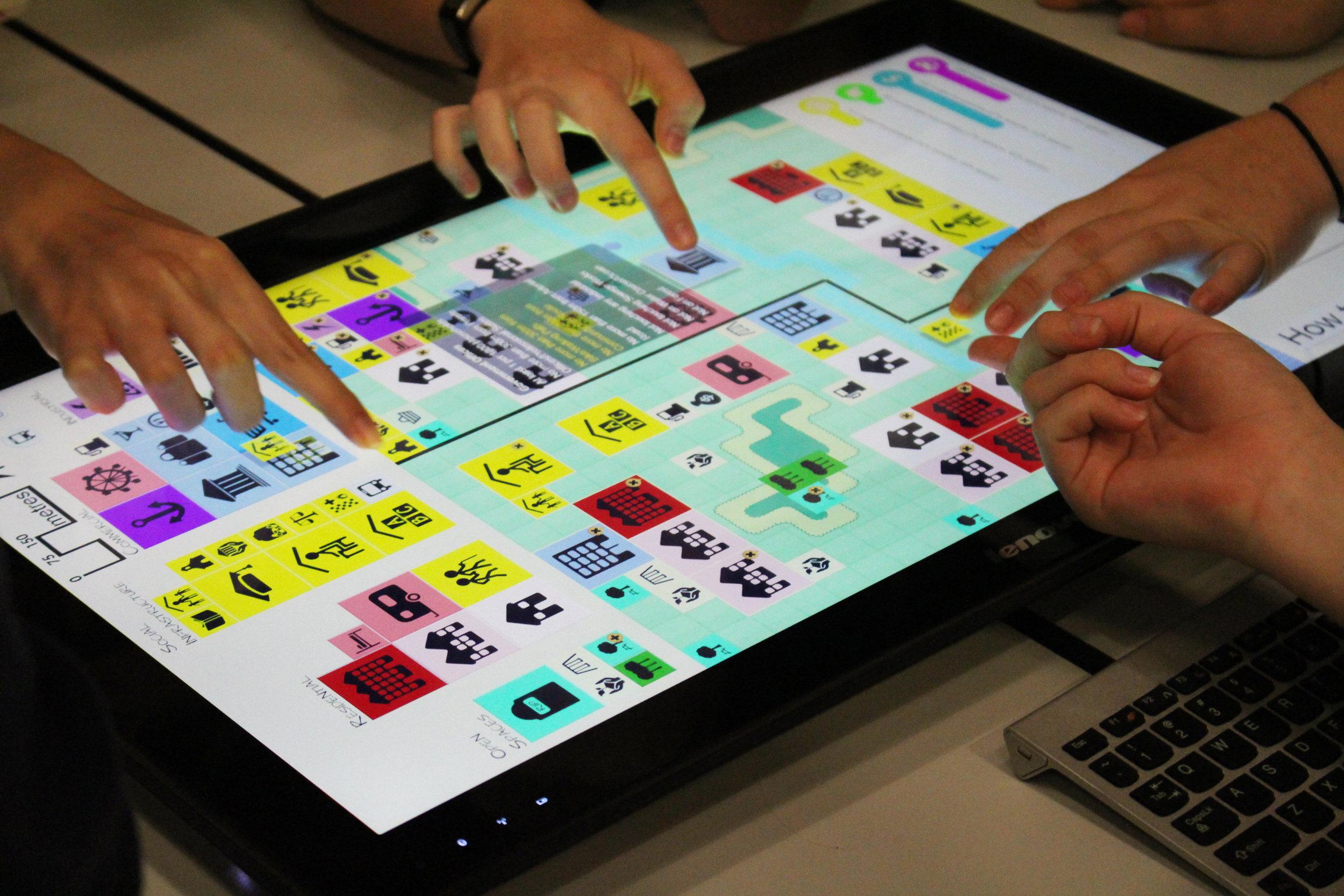 Mega_tablet.jpg