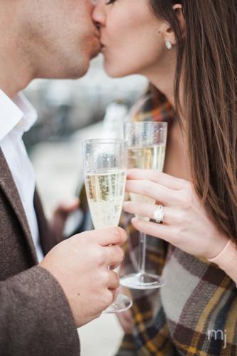 Boston-seaport-Engagement-boston-wedding-photographer-photo