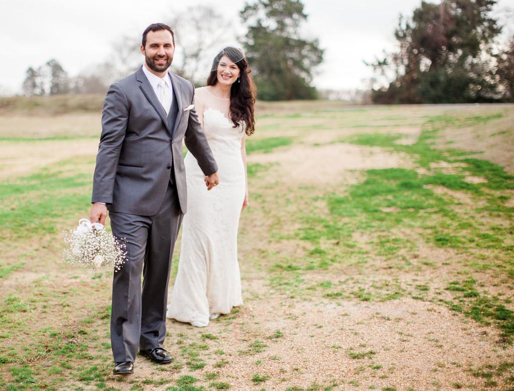 hewlett-barn-wedding-mississippi-boston-wedding-photographer-bride-groom-photo
