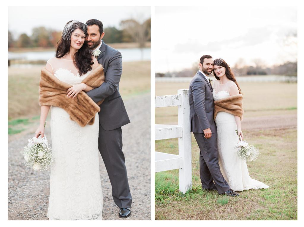 hewlett-barn-wedding-mississippi-boston-wedding-photographer-bride-groom-photo-2