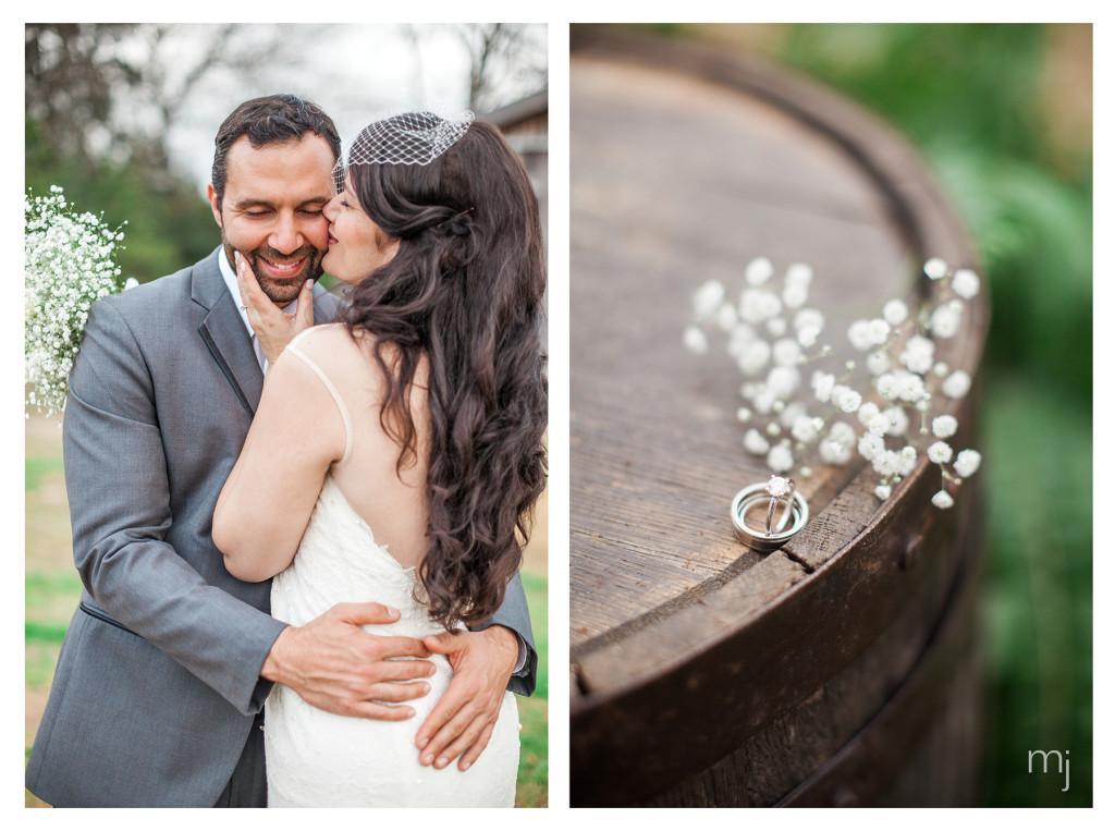 mississippi-starkville-hewlett-barn-boston-destination-wedding-photographer-sparklers-first-dance-babys-breath-ring-first-look-photo