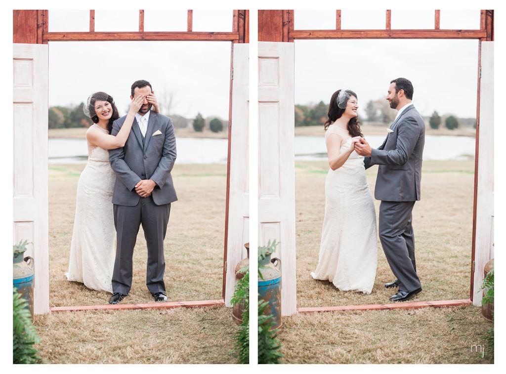 mississippi-starkville-hewlett-barn-boston-destination-wedding-photographer-sparklers-first-dance-babys-breath-white-roses-first-look-photo
