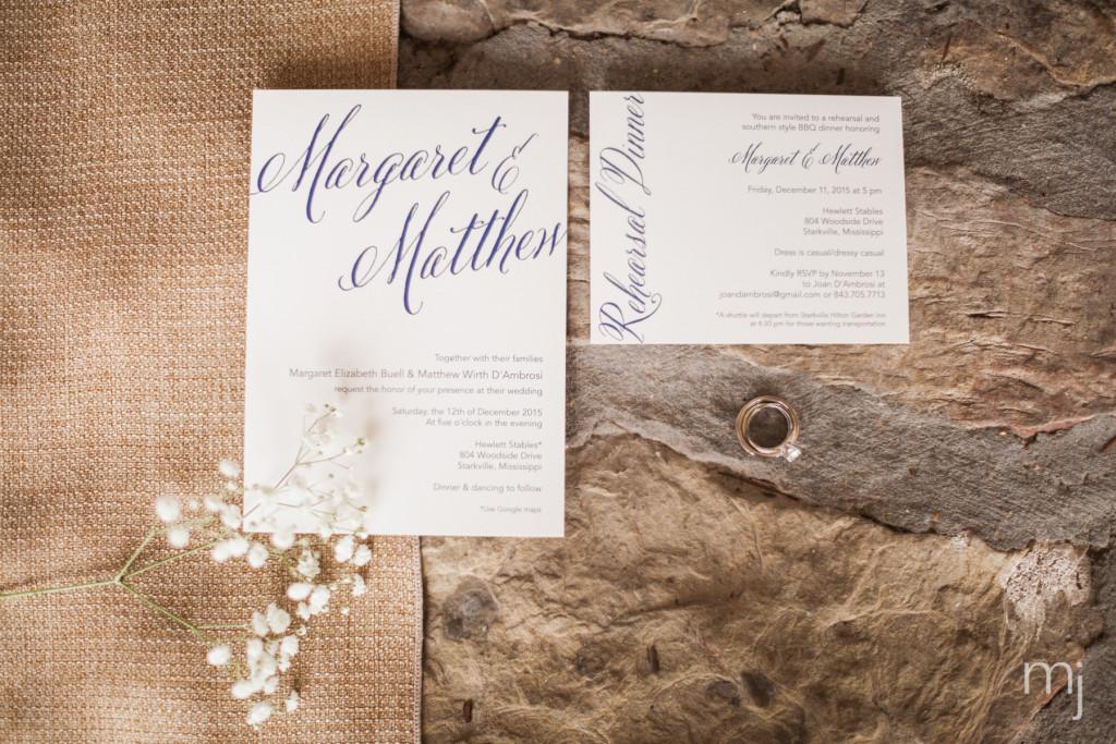 mississippi-starkville-hewlett-barn-boston-destination-wedding-photographer-sparklers-first-dance-babys-breath-white-roses-first-look-photo-4075