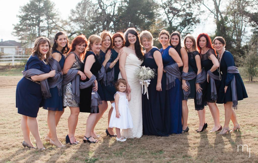 mississippi-starkville-hewlett-barn-boston-destination-wedding-photographer-sparklers-first-dance-babys-breath-white-roses-first-look-photo-4738