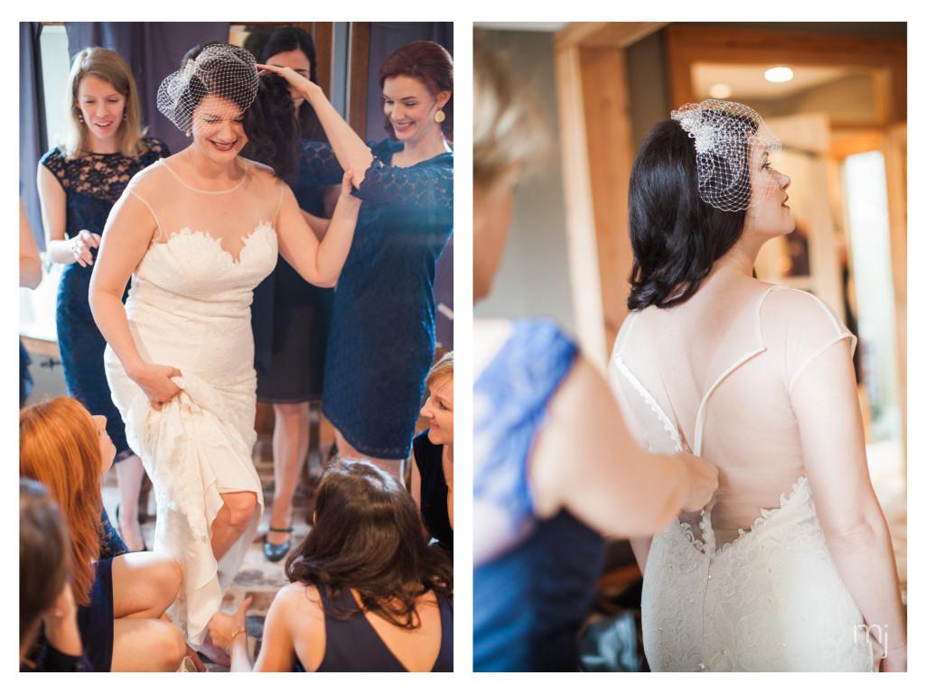 mississippi-starkville-hewlett-barn-getting-ready-bridesmaids-final-zip-boston-destination-wedding-photographer-photo