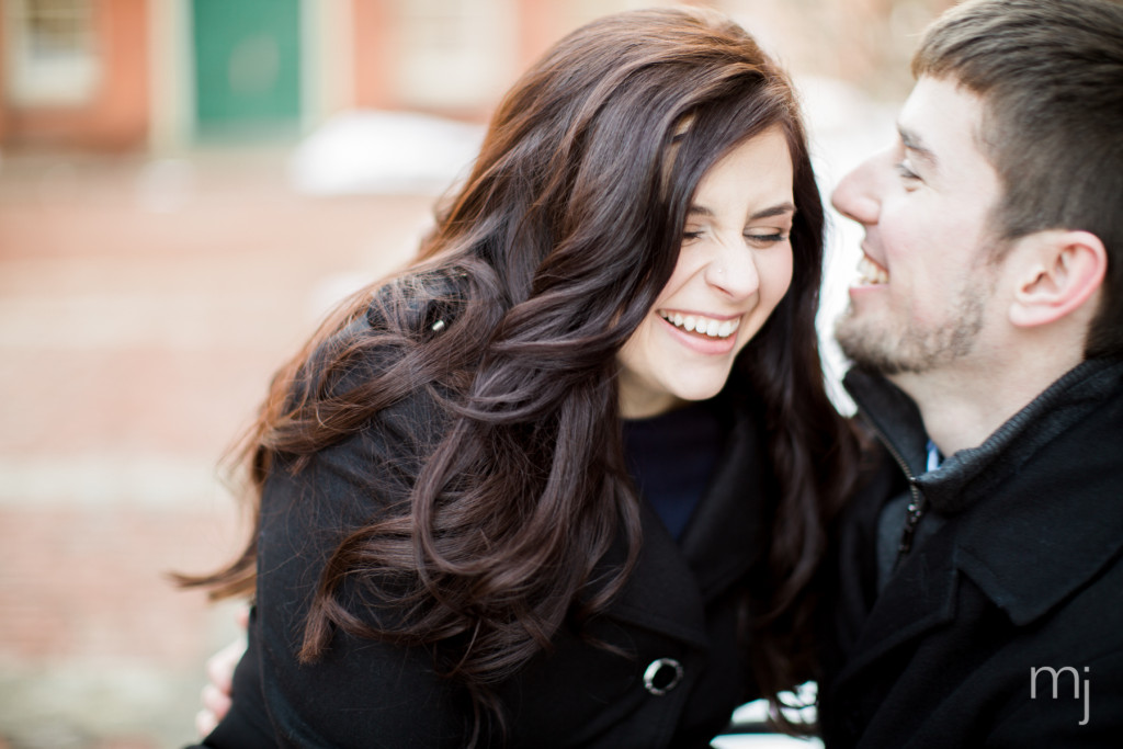 salem-winter-engagement-session-christmas-lights-snow-boston-wedding-photographer-photo-7621