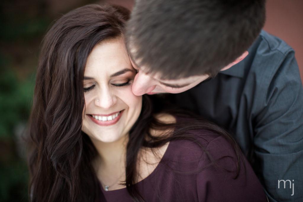 salem-winter-engagement-session-christmas-lights-snow-boston-wedding-photographer-photo-7934