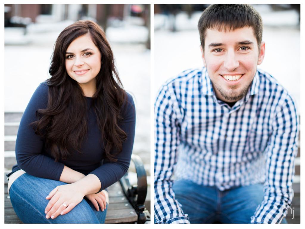 salem-winter-engagement-session-christmas-lights-snow-boston-wedding-photographer-photo-portrait