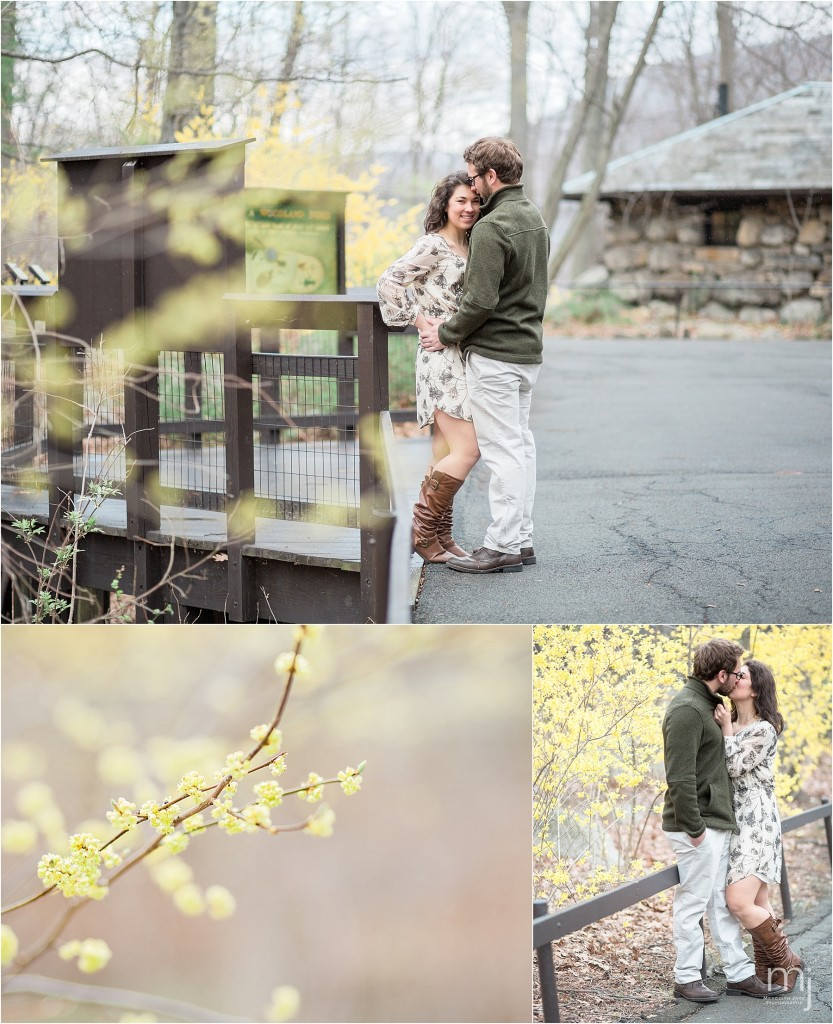 engagement_shoot_walk_in_park_boston_wedding_photographer_couple04