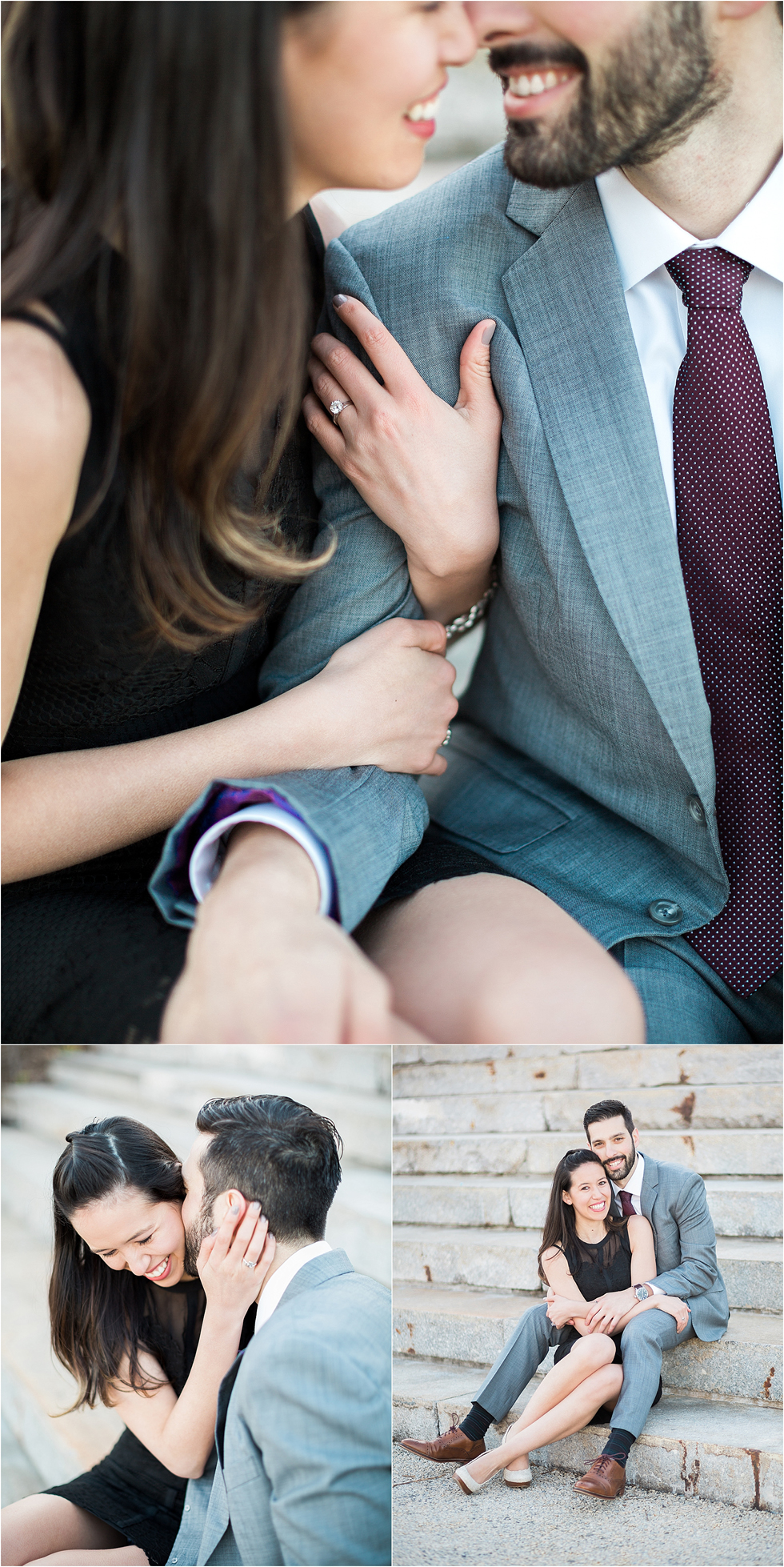 new_york_brooklyn_bridge_engagement_session_boston_wedding_photographer_photo0009