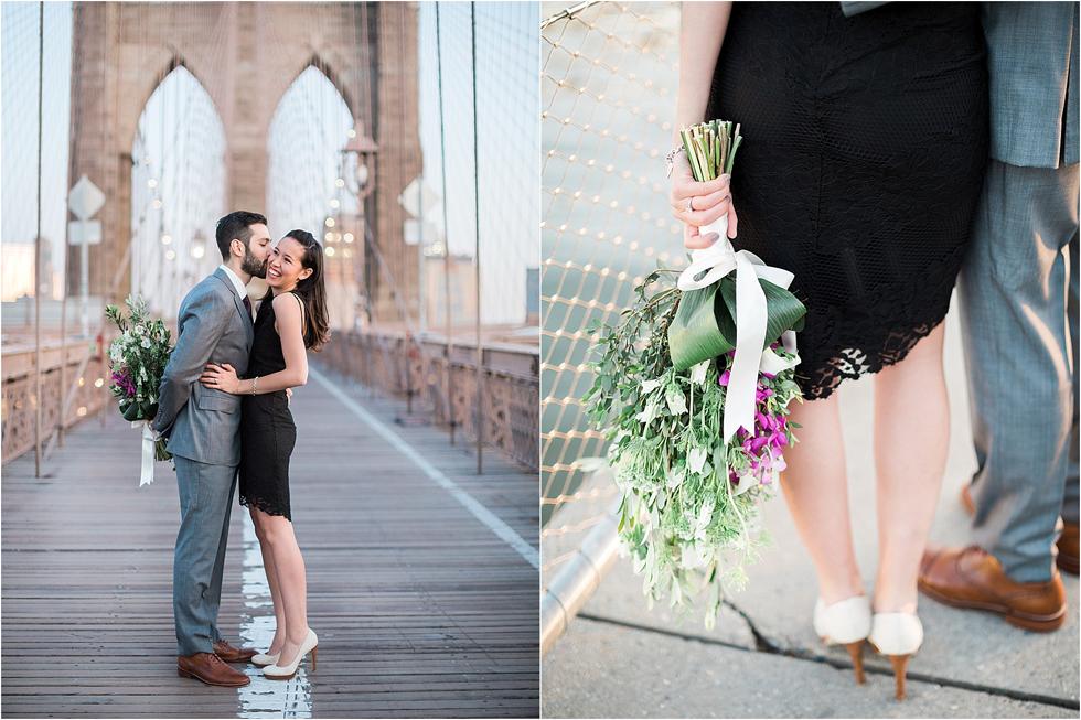 new_york_brooklyn_bridge_engagement_session_boston_wedding_photographer_photo0010