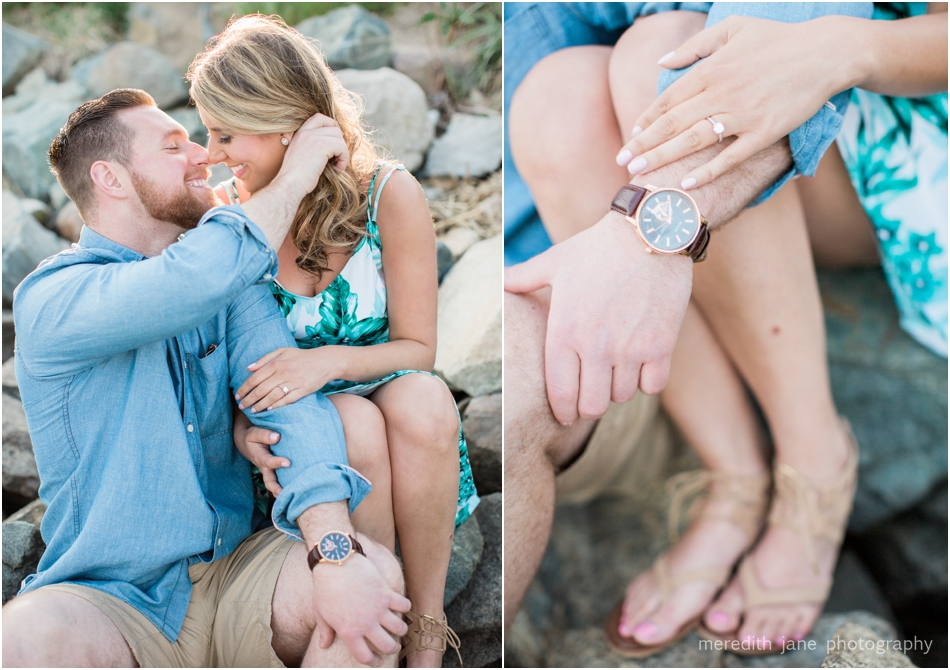 cape-cod-canal-train-engagement-shoot-boston-wedding-photographer-photo_0067