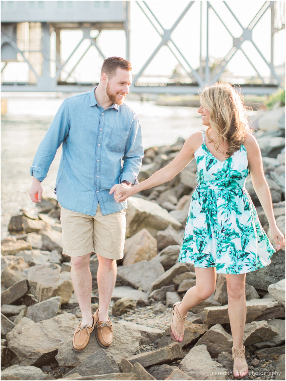 cape-cod-canal-train-engagement-shoot-boston-wedding-photographer-photo_0069