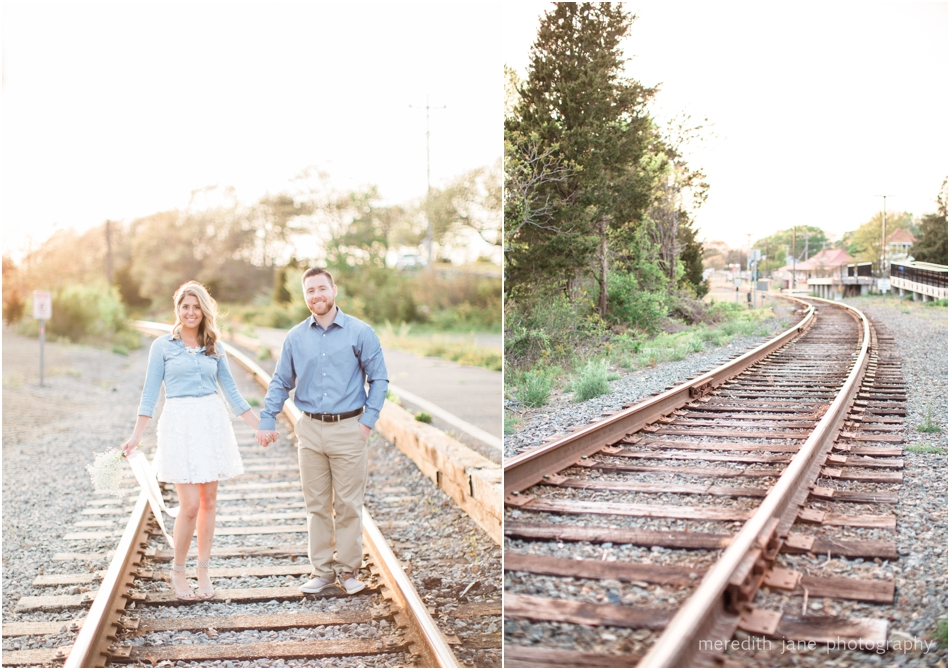 cape-cod-canal-train-engagement-shoot-boston-wedding-photographer-photo_0087