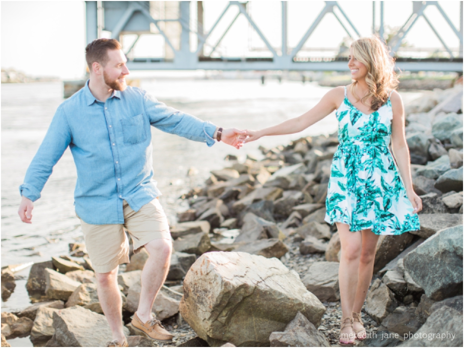 cape-cod-canal-train-engagement-shoot-boston-wedding-photographer-photo_0088