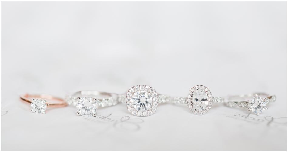 sachs_jewelers_boston_cape_cod_wedding_proposal_photographer_photo_6519
