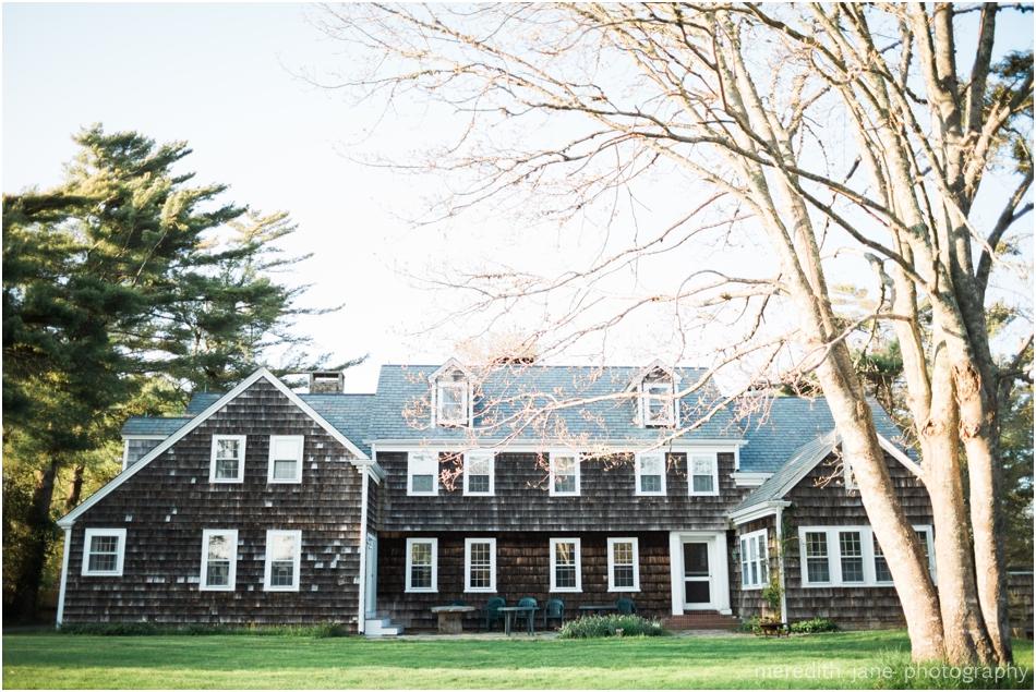 spring-wedding-overbrook-house-boston-cape-cod-wedding-photographer-photo_0000