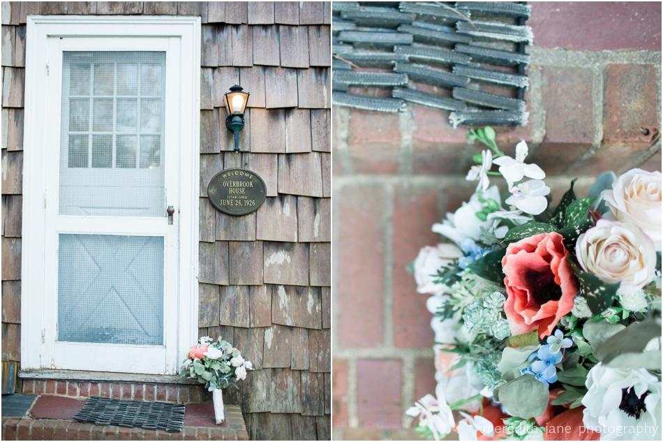 spring-wedding-overbrook-house-boston-cape-cod-wedding-photographer-photo_0001