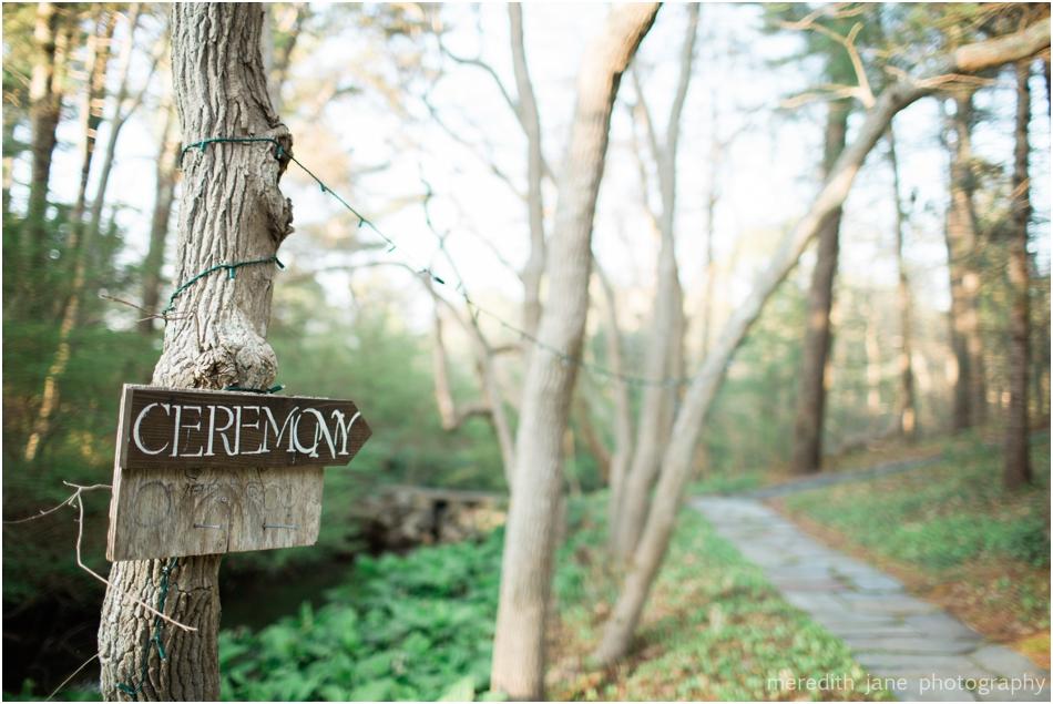 spring-wedding-overbrook-house-boston-cape-cod-wedding-photographer-photo_0002