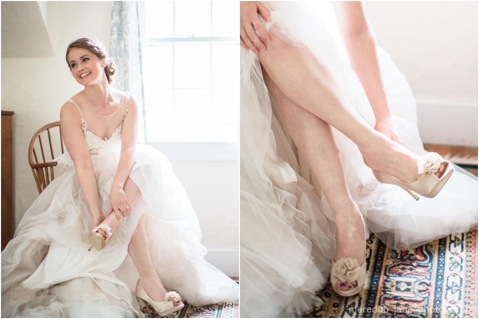 spring-wedding-overbrook-house-boston-cape-cod-wedding-photographer-photo_0004