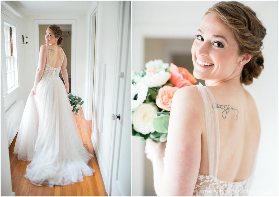 spring-wedding-overbrook-house-boston-cape-cod-wedding-photographer-photo_0005