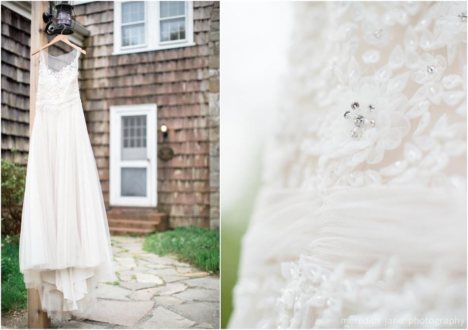 spring-wedding-overbrook-house-boston-cape-cod-wedding-photographer-photo_0006